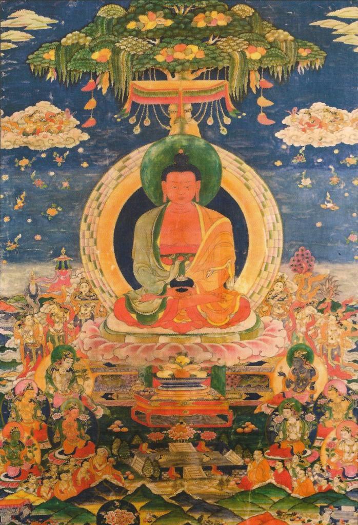 Amitabha-RubinSm
