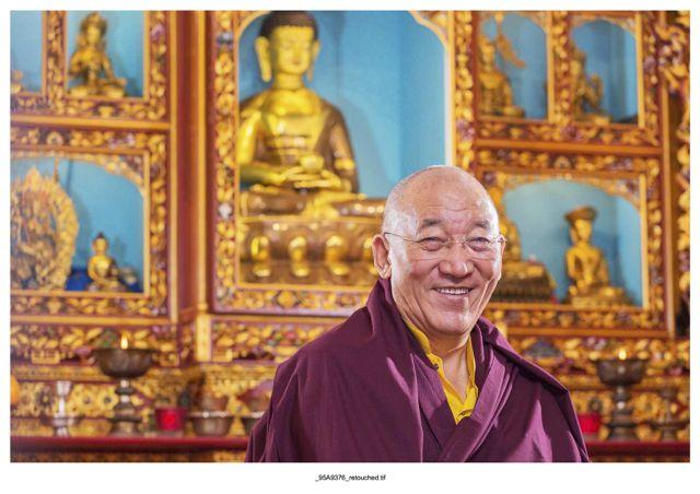 Ayang-Rinpoche_Poman20131